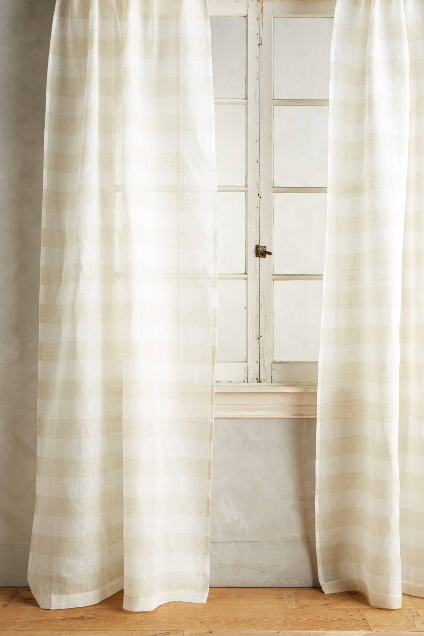Averill Curtain