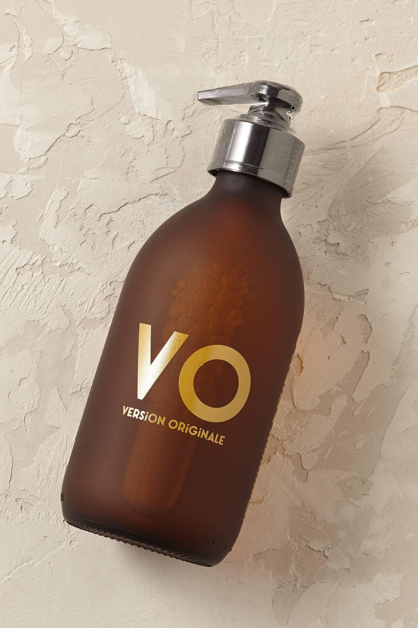 Compagnie De Provence VO Hand Soap