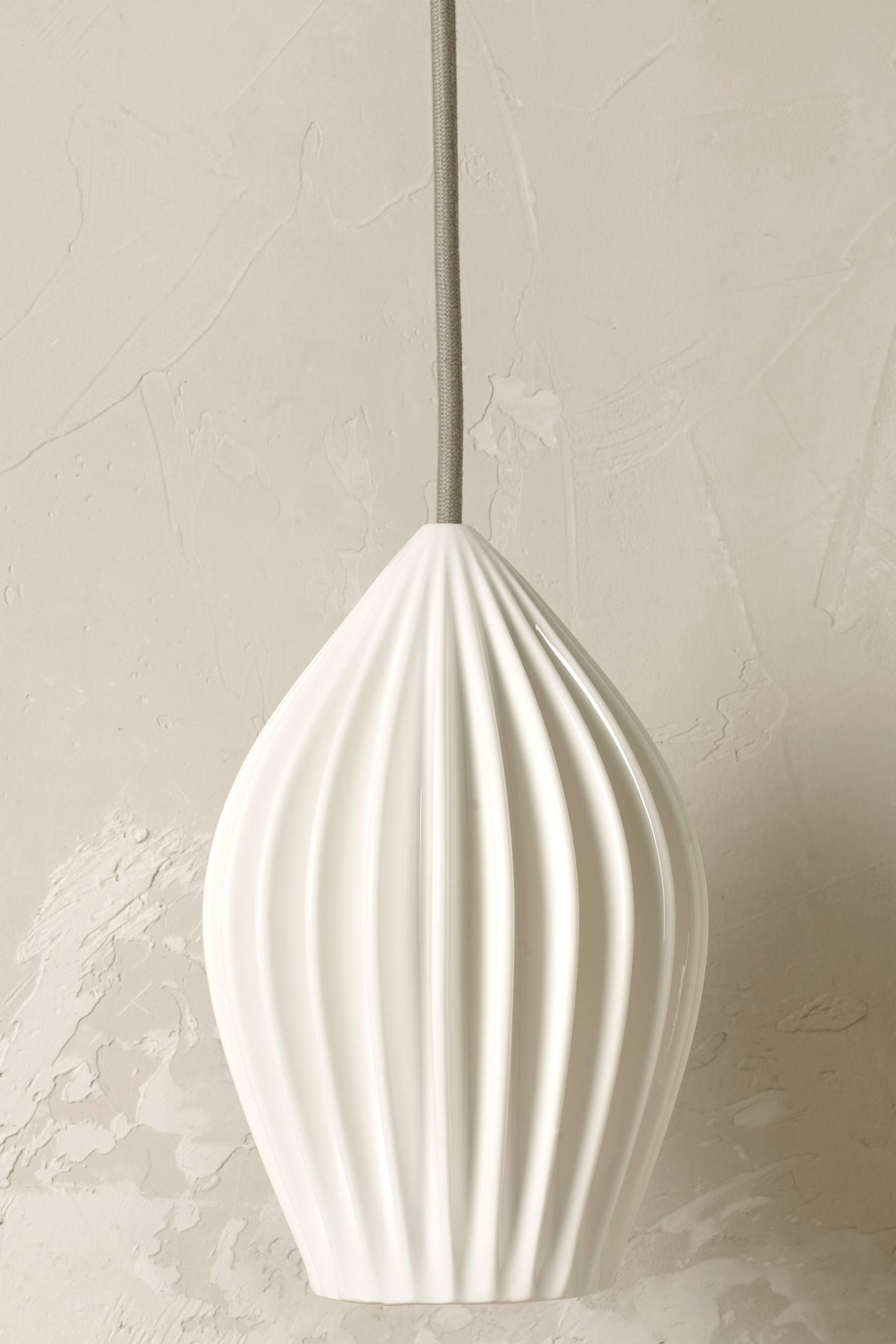Finley Pendant Lamp