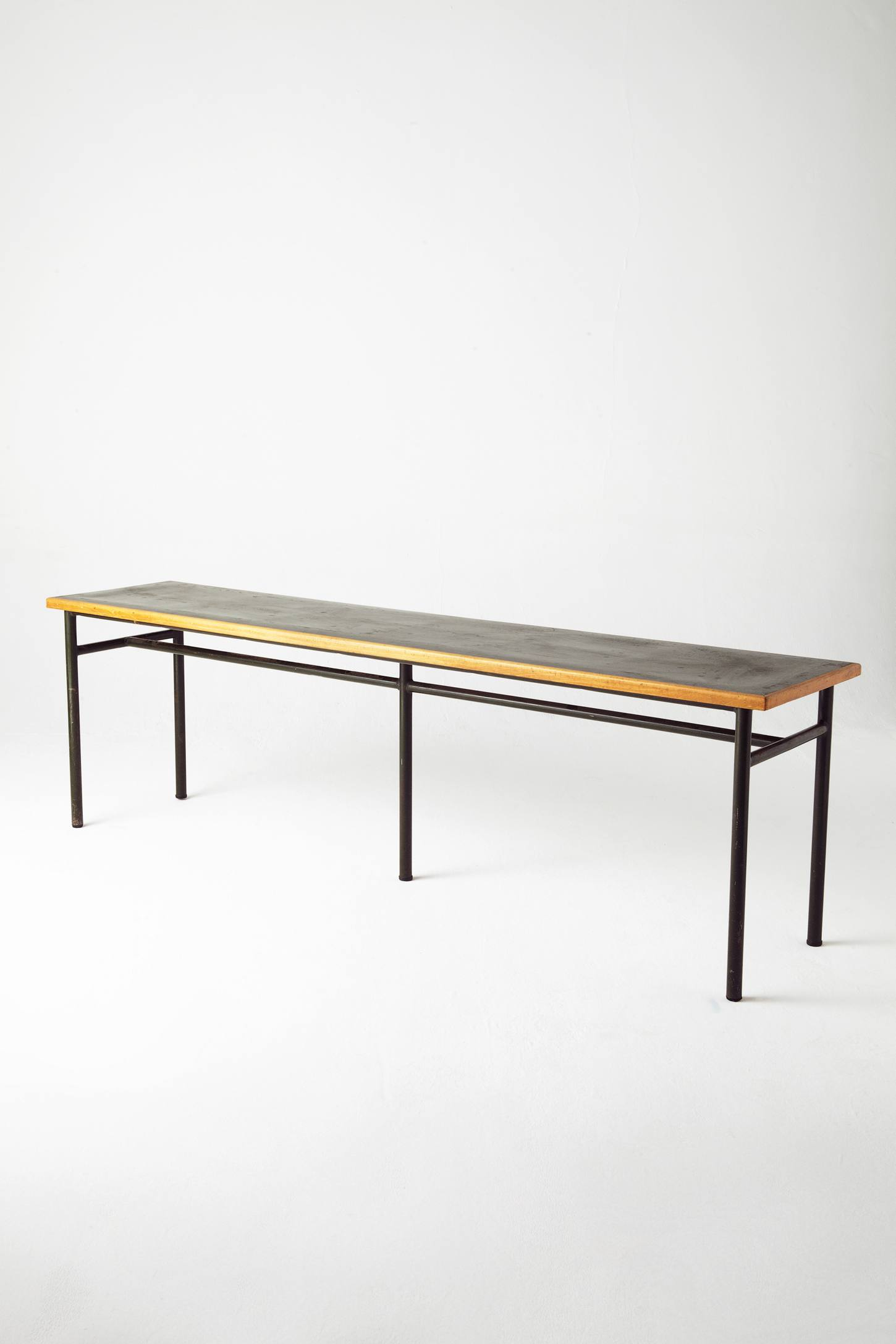 Nifty Table