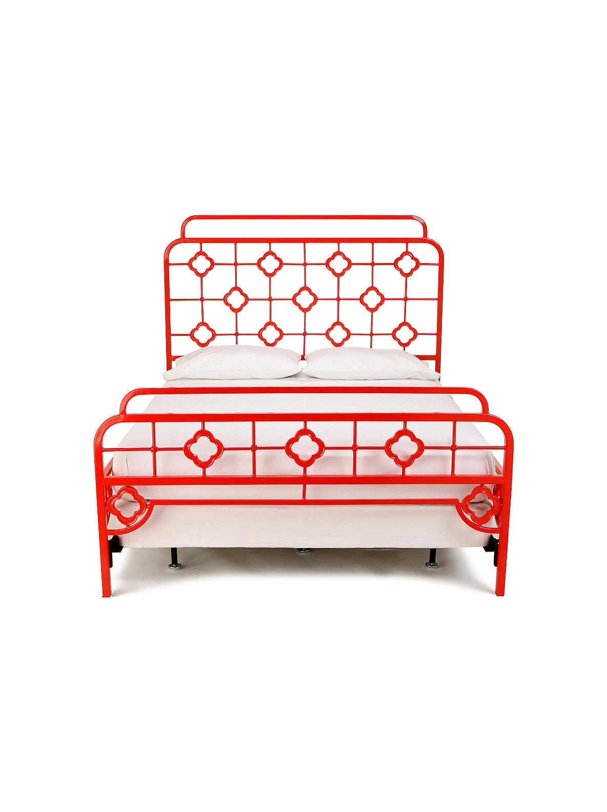 chinoiserie bed - Anthropologie.com :  home home goods anthropologie home accents
