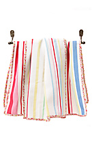 Yarn Dyed Stripe Dishtowels