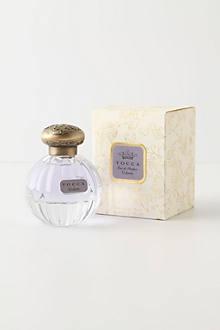 Tocca Eau De Parfums, Colette