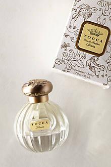 Tocca Eau De Parfum