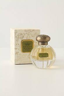 Tocca Eau De Parfum, Florence