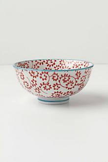 Inside Out Bowl