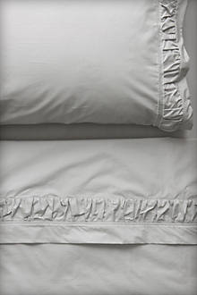 Cirrus Sheet Set