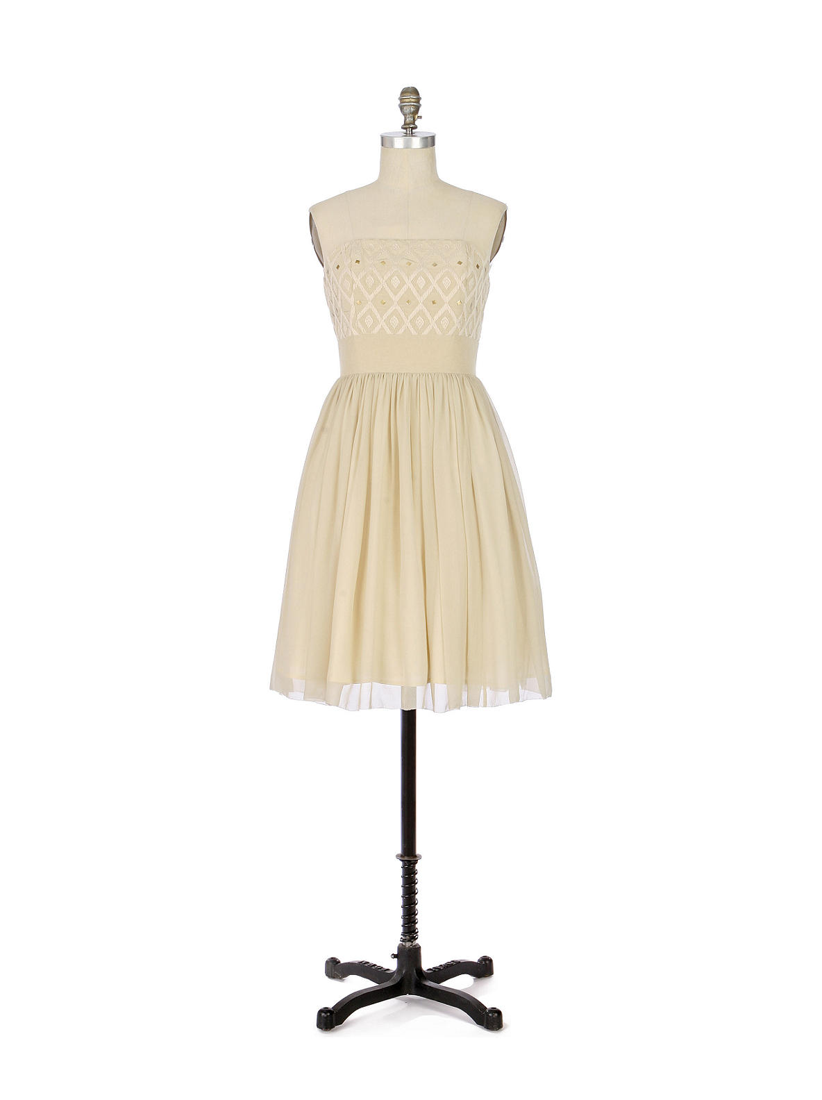 Plaster & Panes Dress - Anthropologie.com :  anthropologie