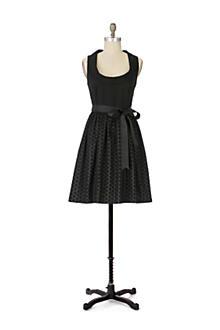 Gregarious Dress