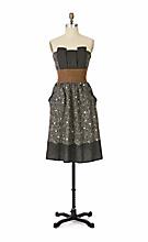 Dresses-Clothes -new -Anthropologie.com from anthropologie.com