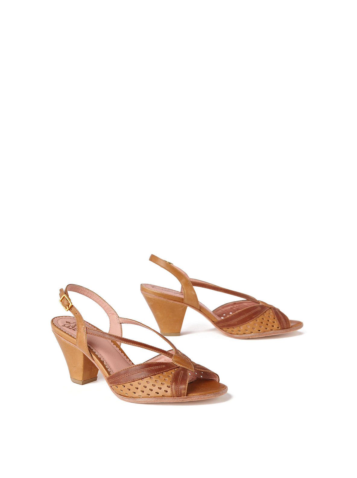 Clouded Apollo Heels - Anthropologie.com :  miss albright anthropologie heels sandals