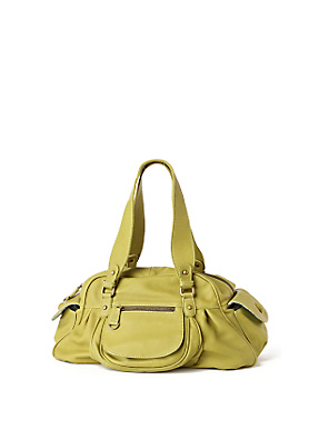 Sweet Granita Shoulderbag - Anthropologie.com :  shoulderbag anthropologie lined straps
