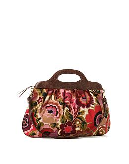 Anthropologie.com > Carlsbad Convertible Bag