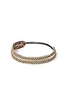 Duchess Headband