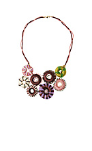 Gift Ideas  - Jewelry  - Anthropologie.com :  necklace jewelry anthropologie
