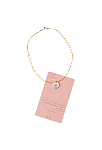 Gifts with a Twist -Holiday -Anthropologie.com