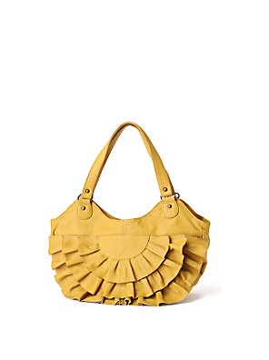 Movement-Of-Waves Bag - Anthropologie.com from anthropologie.com