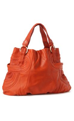 Guiana Bag - Anthropologie.com :  anthropologie