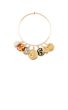 Lucky Numbers Choker