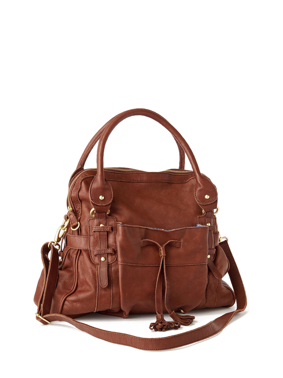 The-Sweet-Talker Bag - Anthropologie.com