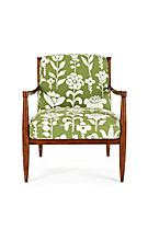 Calandria Chair, Mod Garden