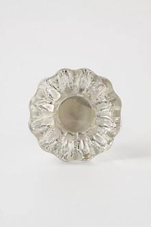 Gemstone Knob