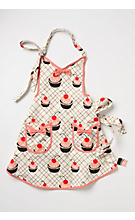Baker's Delight Kid's Apron