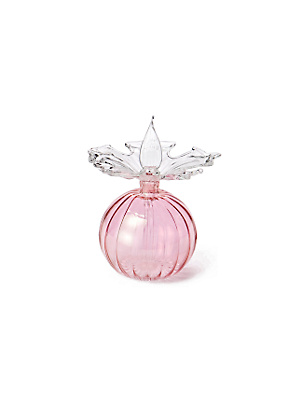 Magnolia Perfume Bottle - Anthropologie.com :  perfume bottle designer anthropologie decorative accessories