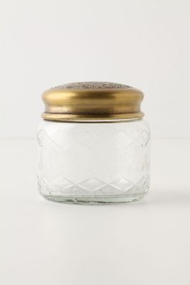 Refracted Ambiance Jar