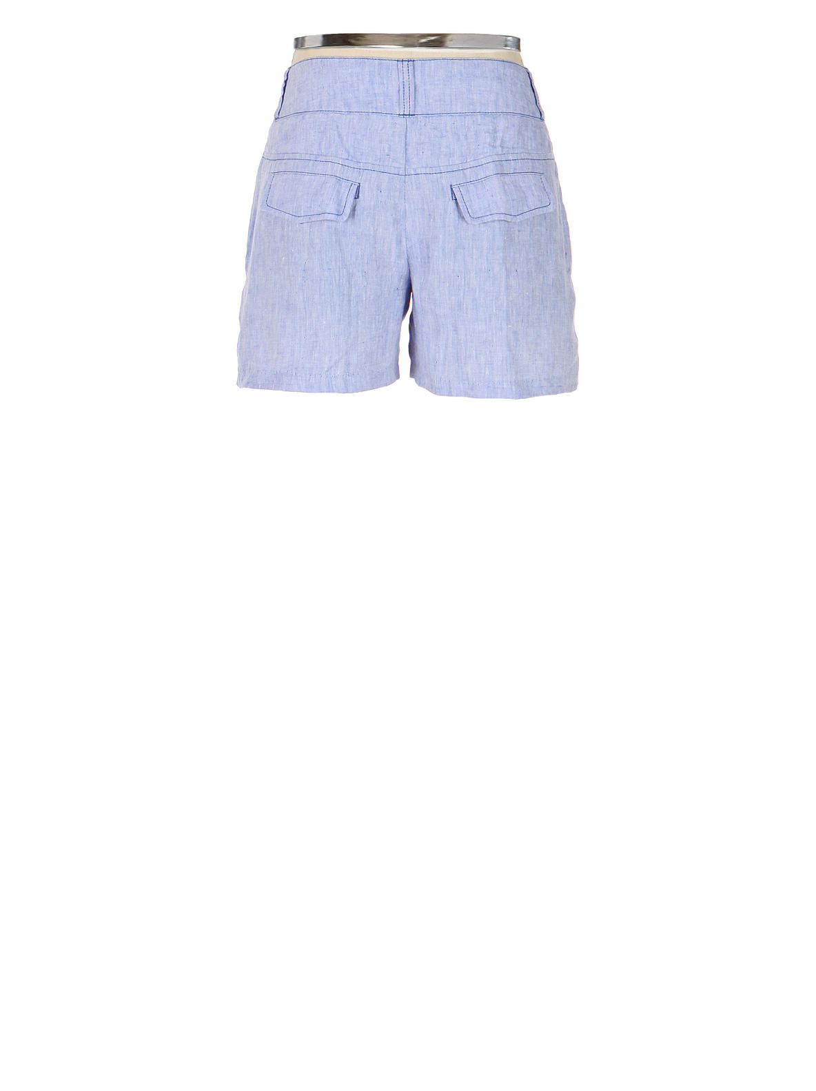 Racquette Culottes - Anthropologie.com :  blue anthropologie retro culottes