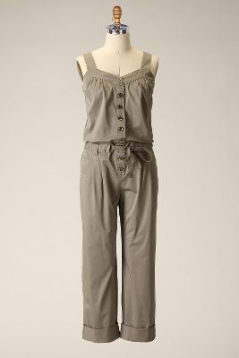 Sprawling Dune Jumper - Anthropologie.com :  anthropologiecom romper jumper catsuit