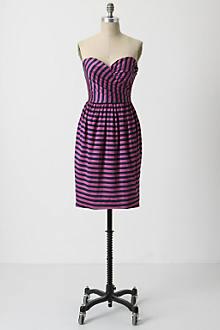 On-The-Fold Dress