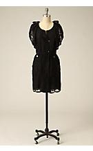 Daedalean Dress