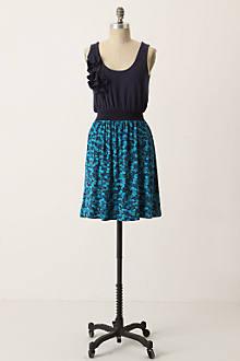 Pendulum Dress