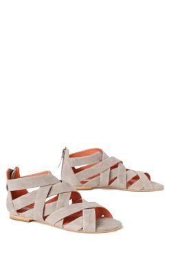 Point-A, Point-B Gladiators - Anthropologie.com :  anthropologie