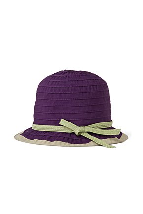 Femme Fatale Fedora - Anthropologie.com :  fedora stitched cute menswear inspired