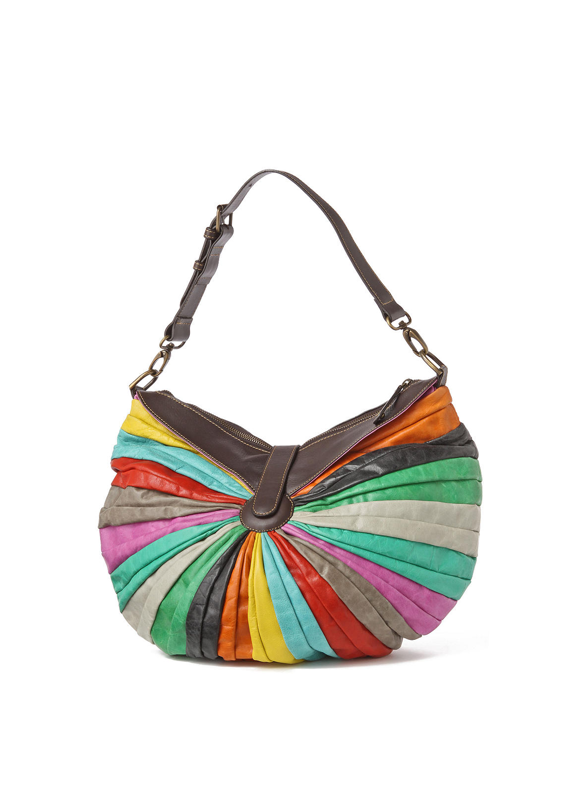 Circus Act Bag - Anthropologie.com from anthropologie.com