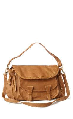 Daily Dose Foldover Bag - Anthropologie.com :  anthropologie