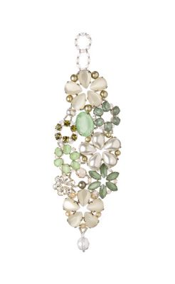 Enchanted Seeds Bracelet - Anthropologie.com :  anthropologie