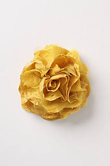 Full Bouquet Clip