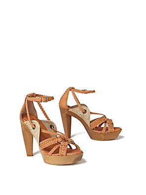 Hyperbole Platforms - Anthropologie.com :  fashion style womens shoes