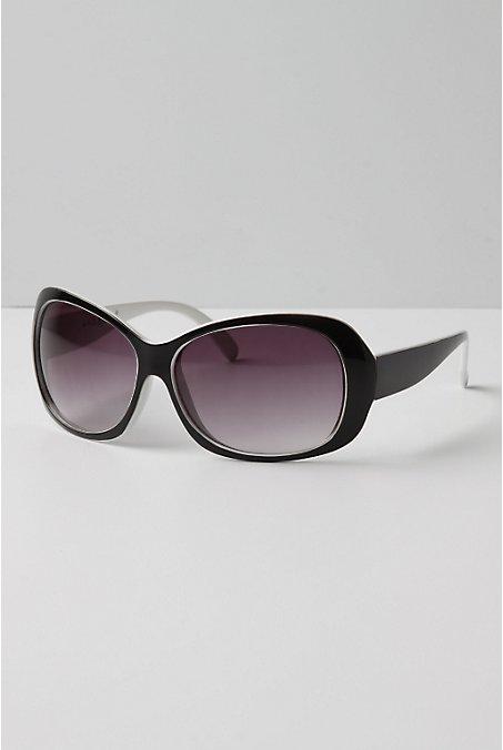 Lanai Coast Sunglasses
