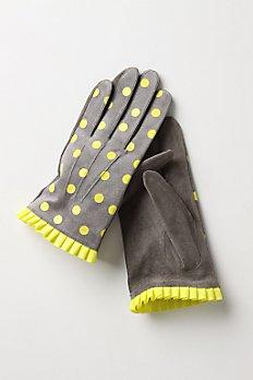 Sally Gloves