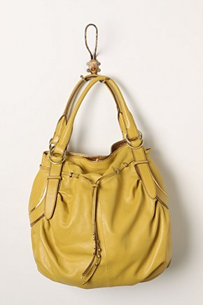 Zing & Tart Bag - Anthropologie.com from anthropologie.com