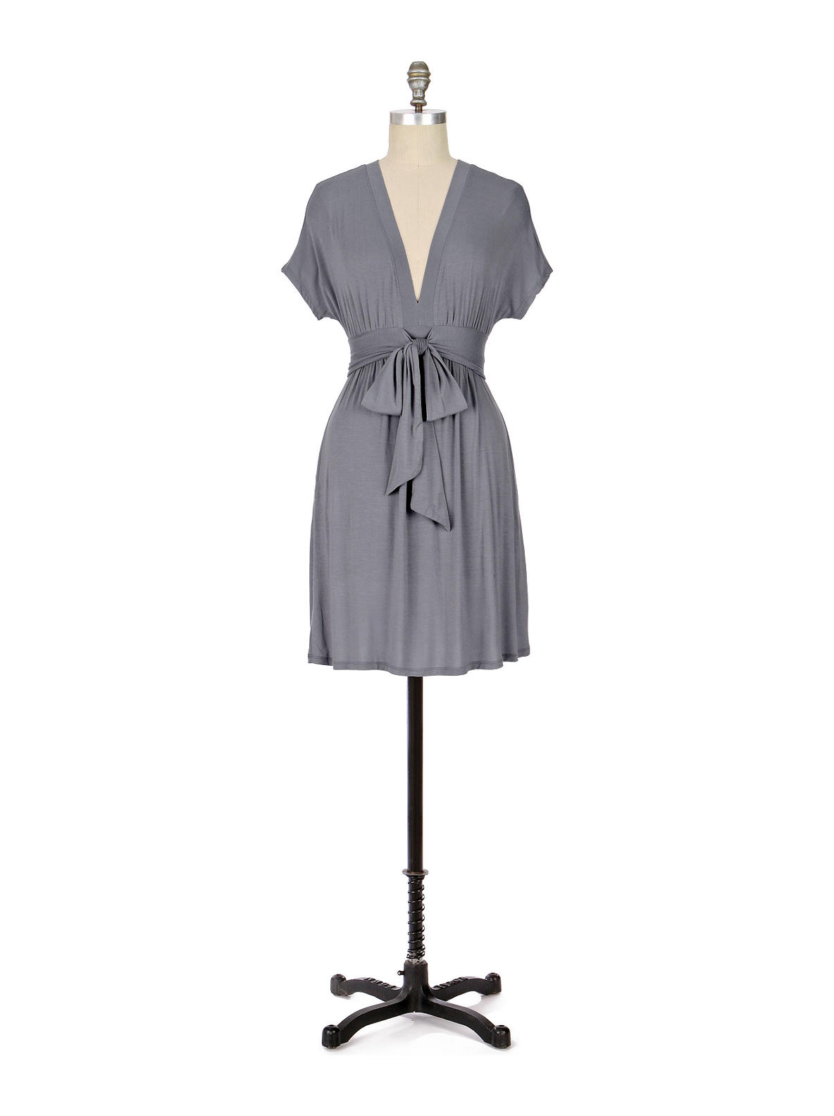 Soup & Sandwich Chemise - Anthropologie.com :  anne pinkerton house dress anthropologie dress