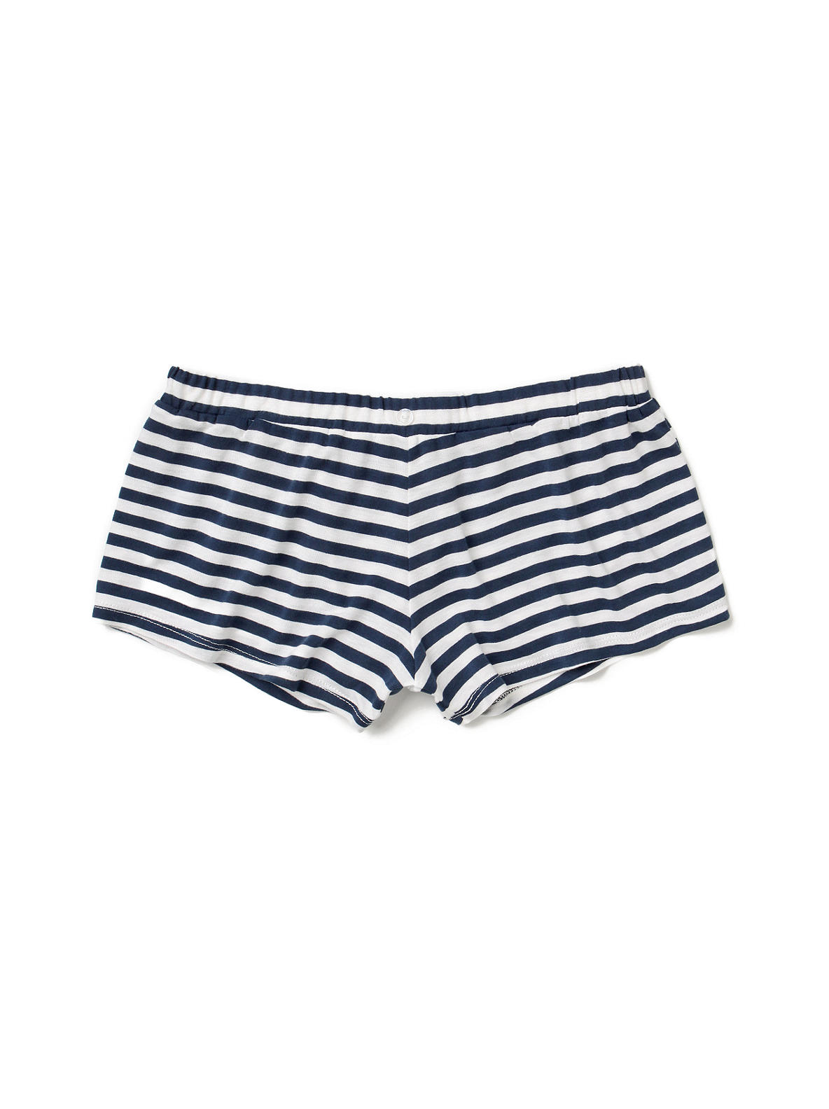 Horizon Boyshorts - Anthropologie.com :  striped underwear boyshorts shorts