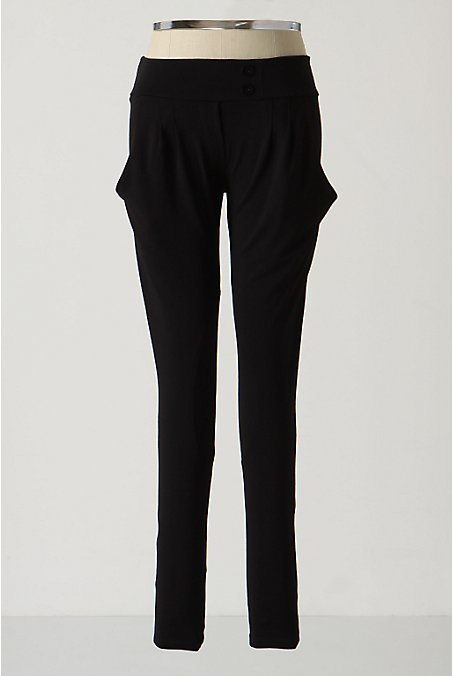 Jodhpur Leggings - Anthropologie.com :  comfort casual comfort johdpur leggings leggings