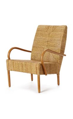 Tunis Chair - Anthropologie.com :  anthropologie