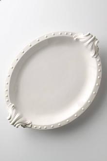 Beast's Feast Platter