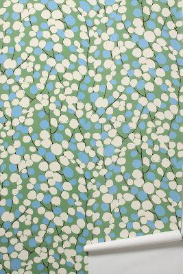 Salix Wallpaper